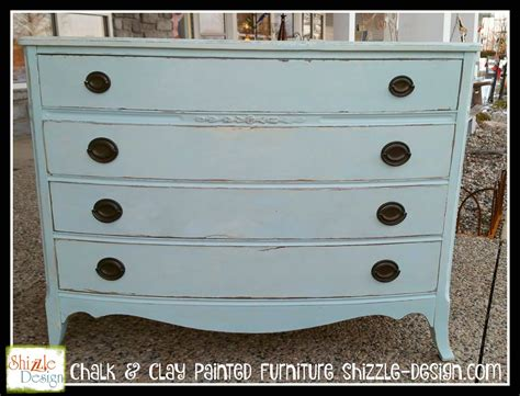 ashwell shabby chic paint colors shizzle design bow front dresser painted in shabby chic 174 chalk clay paint by rachel ashwell