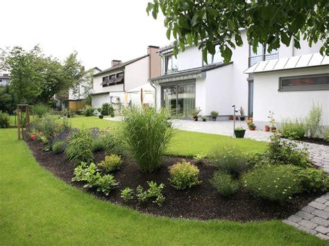 Home Deko Ideen by Mit Kies Vivaverde Co Avec Gartengestaltung Ideen Bilder