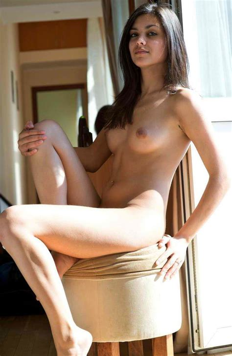 Beautiful Indian Young Girls Naked Body Pics