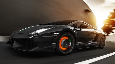 Live Car Wallpaper by Racing Cars Live Wallpaper Android Apps On Play