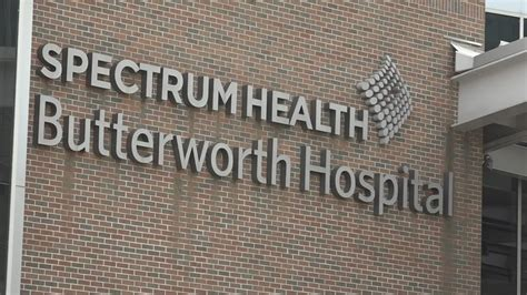 West Michigan hospitals nearing capacity as COVID-19 cases ...