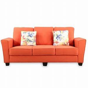 Sofas buy sofa sets wooden leather sectional sofa for Buy sectional sofa india