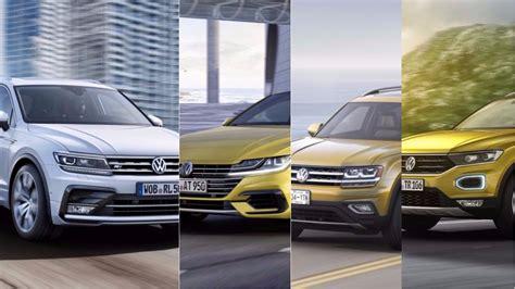 nueva camioneta volkswagen  car review car review