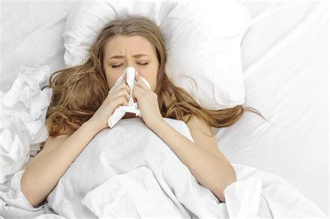 You Deserve Paid Sick Leave (so How Can You Advocate For