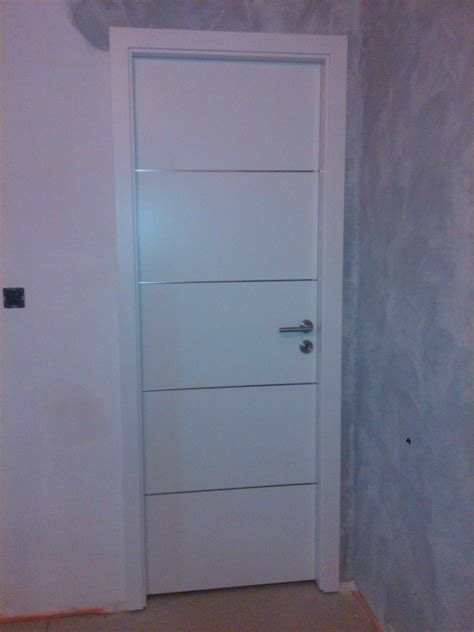 jeux 馗ole de cuisine porte d interieur laquee blanc 28 images bloc porte fin de chantier et portes