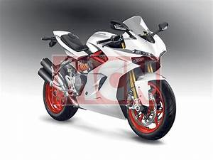 Ducati Supersport 939 : ducati 939 supersport for and against mcn ~ Medecine-chirurgie-esthetiques.com Avis de Voitures