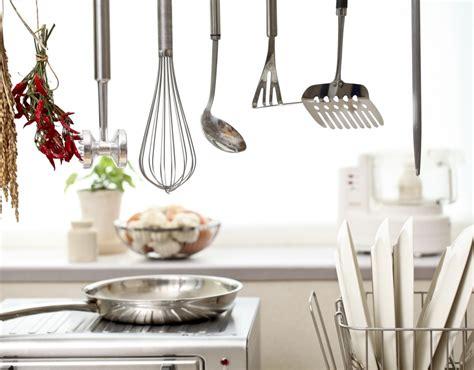 materiel de cuisine industriel materiel cuisine industriel occasion cuisine nous