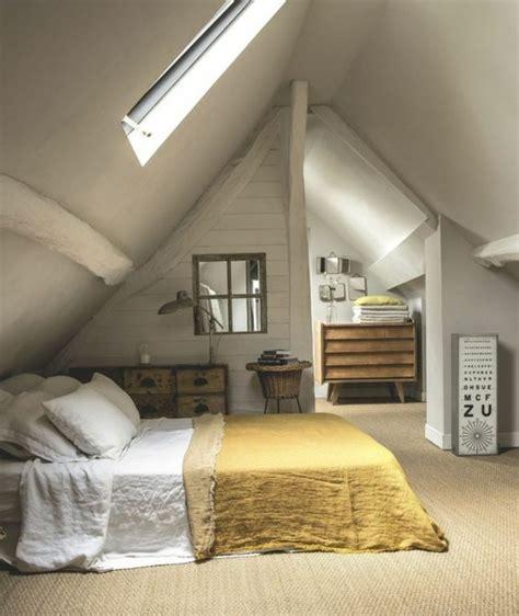 chambre a é tout pour votre chambre mansardée en photos et vidéos