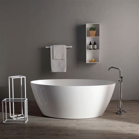 bagno vasca vasca da bagno in inglese theedwardgroup co