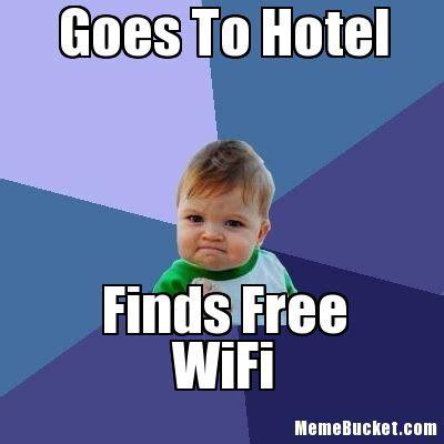 Hotel Memes - funny hotel memes memes