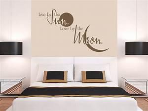 Wandtattoo schlafzimmer spruche wandtattoo schlafzimmer for Schlafzimmer tattoo