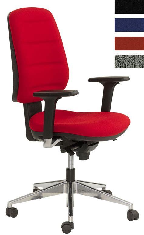 bureau de change limoges chaise dactylo siège de bureau dactylo synchrone limoges