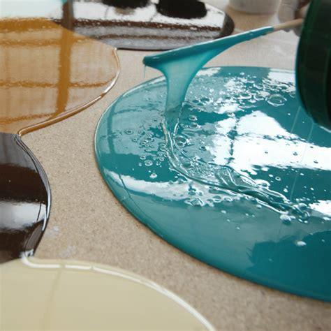 pavimenti resina epossidica qualche informazione in pi 249 sulla resina