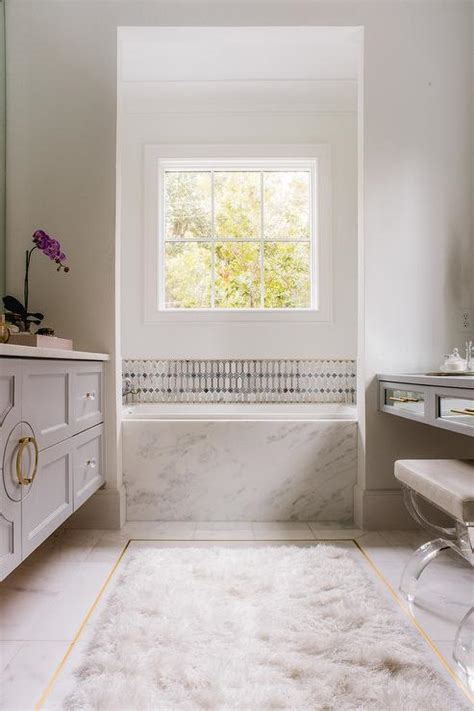 interior design inspiration   nolen homes
