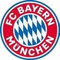 FC Bayern Munich - Wikipedia