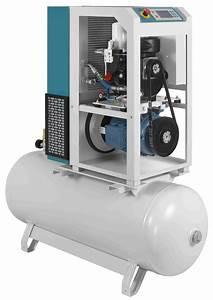 Kompressor 90 Liter : renner kompressor rsd pro 3 0 auf 90 liter beh lter ~ Kayakingforconservation.com Haus und Dekorationen