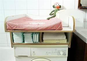 Wickelauflage Auf Waschmaschine : neustart wickwam ein cleverer wickelaufsatz fluxfm die alternative im radio ~ Sanjose-hotels-ca.com Haus und Dekorationen