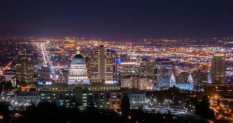 Burlington Coat Factory Window Curtains by 100 49 Best Living In Utah 50 Best Small Town Main