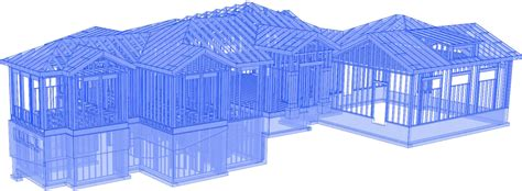 Free Home Design Software Roof by Roof Cad Software If You Would Like To Plan Your