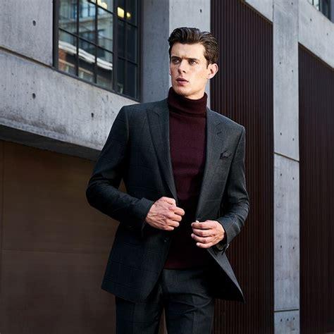 Best 25+ Mens turtleneck ideas on Pinterest   Nice mens jeans Turtle neck men and Man style