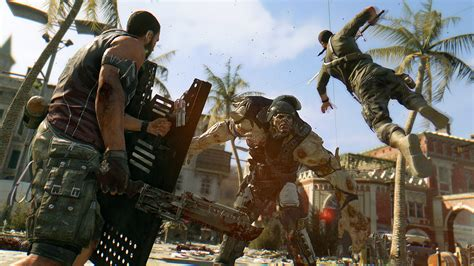 dying light pc dying light exploit gives you unlimited money and items