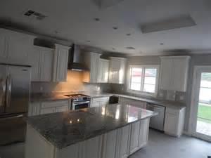 white quartz countertops with cabinets hom furniture