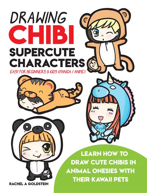 anime chibi drawing book  kindles  downloaded