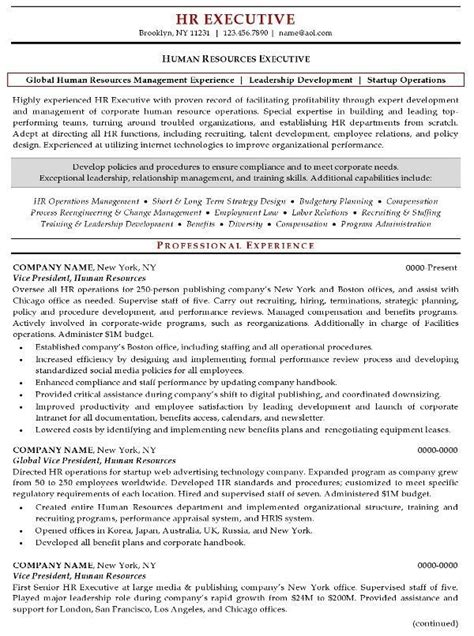 Chronical Resume by The Document Co Essay Writing Assistance Explain Why