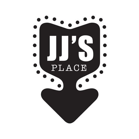 JJ's Place | Dining