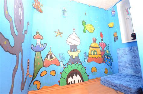 Ideen Kinderzimmer Bemalen by Kinderzimmer Bemalen