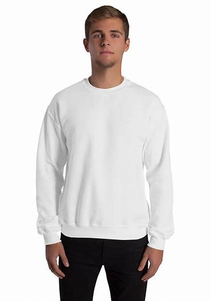 Crewneck Sweater Sweatshirt Wishlist