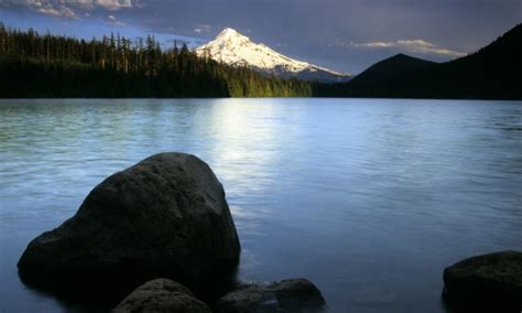 lost lake oregon fishing camping boating alltrips