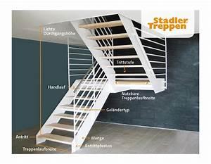 Treppe Preis Berechnen : treppen berechnen formeln und tipps stadler treppenblog ~ Themetempest.com Abrechnung