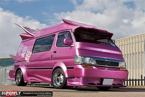 best volkswagen transporter best volkswagen transporter accessories on the web news