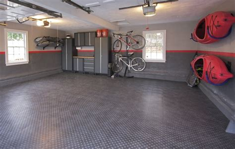 interlocking garage floor tile tile design ideas