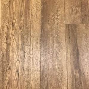 floors direct stuart floors doors interior design With floors direct stuart fl