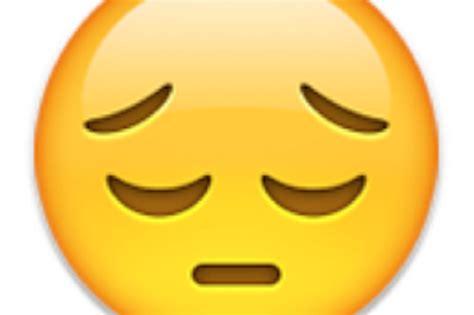 emojis   wrong
