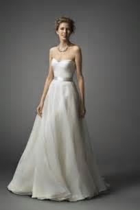 simple wedding dress 20 simple wedding dresses