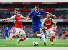 Premier League predictions Chelsea vs Arsenal, all week