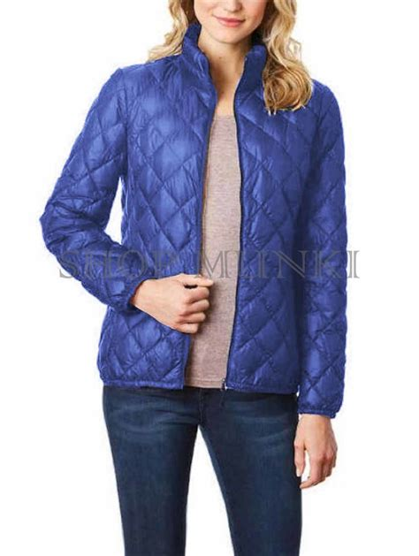32 heat packable ultra light down 32 degrees heat ladies packable ultra light down jacket