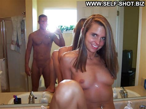 Shell Private Pictures Self Shot Hot Mature Amateur Milf Selfie