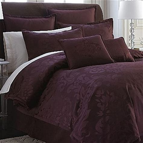 Jcpenney California King Bedding by Pin By Chelsie Lopienski On For The Home