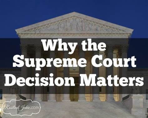 Marriage Supreme Court Decision by Best 25 Court Decisions Ideas On Supreme