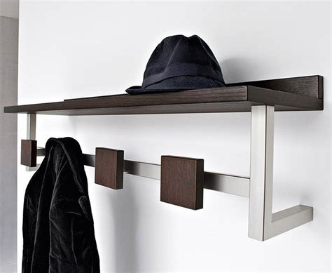ingressi casa arredamento mobili per ingressi moderni