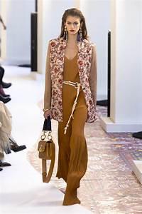 La Mode Est A Vous Printemps Ete 2018 : tendances printemps ete 2019 femme ~ Farleysfitness.com Idées de Décoration