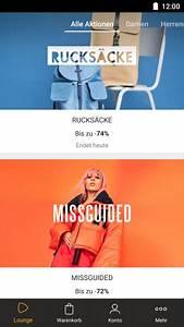 Zalando Lounge App : viel mode f r wenig geld 5 tipps f r preisbewusste modemenschen in m nchen mucbook ~ One.caynefoto.club Haus und Dekorationen