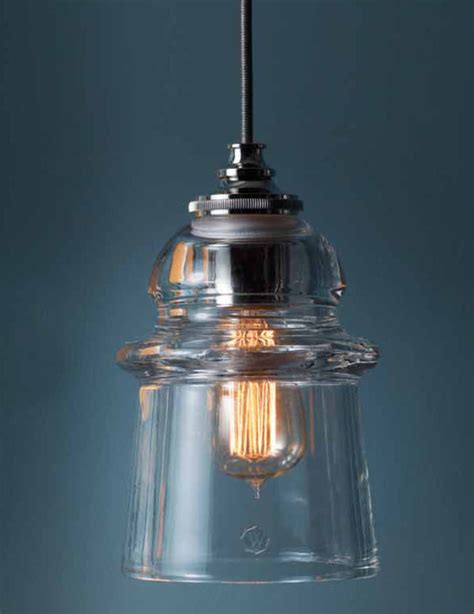 waterworks offerings traditional pendant lighting