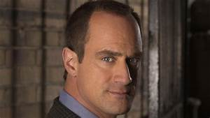 6 Reasons to Love Chris Meloni | KQED Pop | KQED Arts