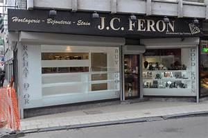 Boutique De Meuble : vitrines et meubles magasin restaurants et bars ~ Teatrodelosmanantiales.com Idées de Décoration