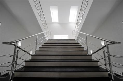 treppengeländer glas innen treppengel 228 nder aus edelstahl innen 187 diese preise sind 252 blich
